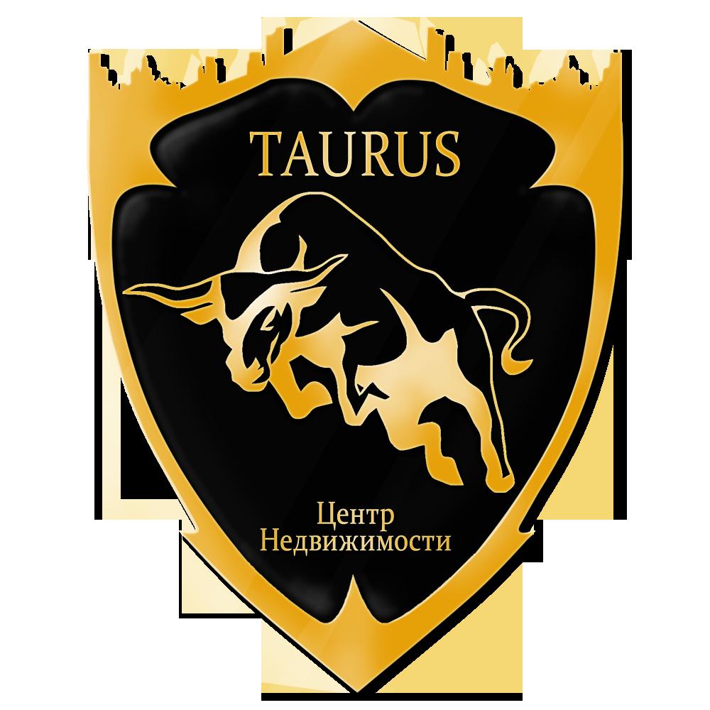 TAURUS_LOGO_02_kopia
