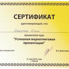 Лена 611022019