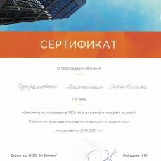Максим 111022019