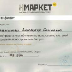 Настя 413022019