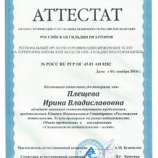 Ирина311022019